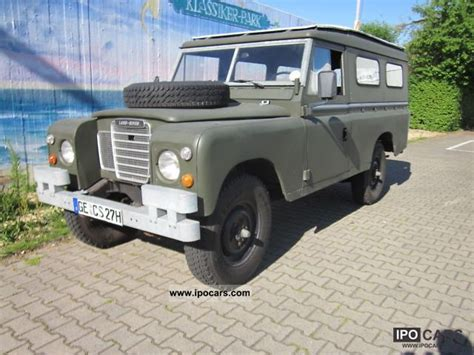 land rover vehicles with pictures page 31