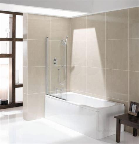 keyhole shower bath pro wbspromad500 white madea keyhole two tap