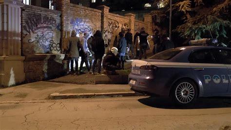 questura roma ufficio stranieri polizia di stato questure sul web macerata