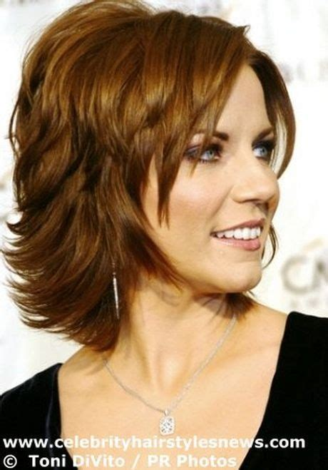 gypsy hair cuts for thin hair pictures medium length gypsy shag haircut for women over 50