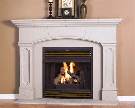modern fireplace mantel modern fireplace mantels design emerson design modern