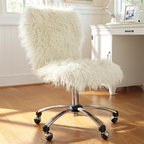 desk fur desk chair with regard to staggering shop