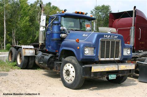 mack trucks for sale mack trucks for sale autos post