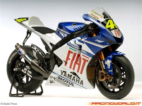 Rasio F1 Yypang By Tcx perbedaan superbike dengan motogp ekowinarno46 s weblog
