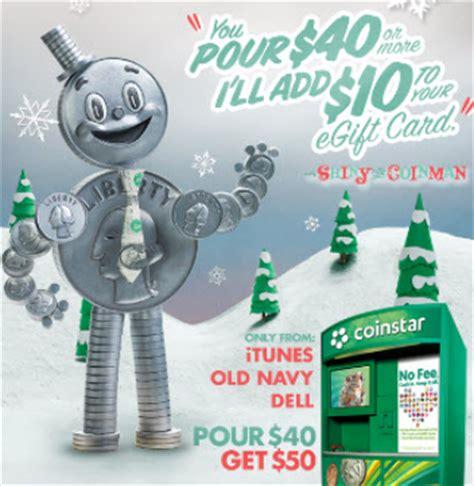 Coinstar Amazon Gift Card Code - coinstar free 10 egift card