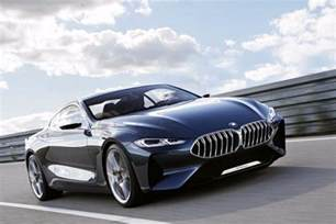 Bmw 8 Series Price 2018 Bmw 8 Series India Launch Price Specifications Images