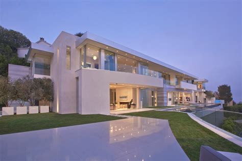 luxury bel air mansion los angeles 171 adelto adelto