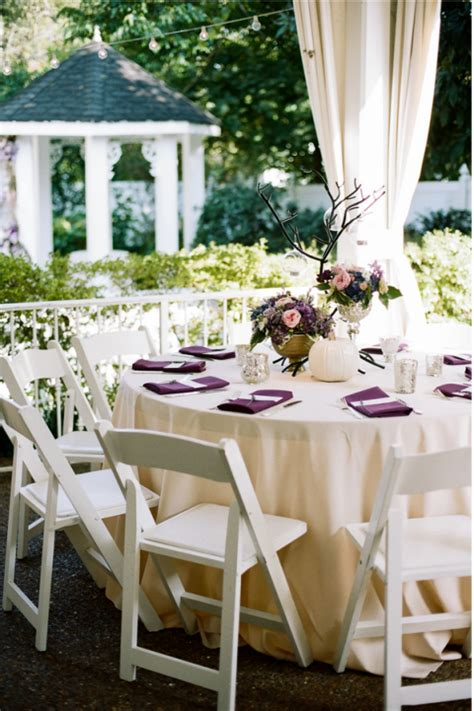 fall wedding venues new 25 fall wedding venues best locations for fall weddings