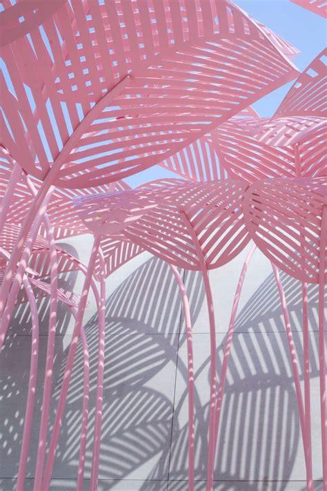 Le Fashionistacom Designer Weekly Pink by Die Besten 25 Pink Ideen Auf Rosa Quotes