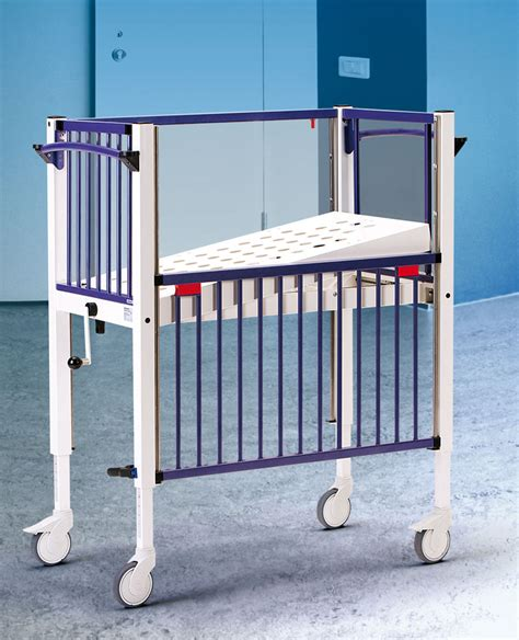 paediatric electrical beds paediatric electric cots newstyle healthcare services