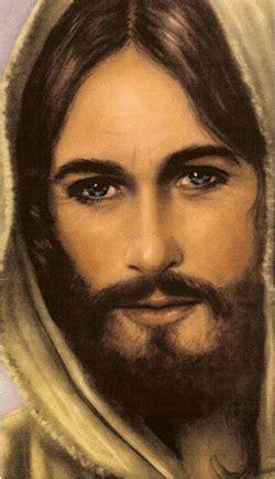imagenes de tatuajes de jesus de nazaret extraordinario retrato del divino rostro de jesus