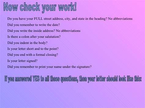 business letter closing abbreviations business letter omg use of abbreviation found in a