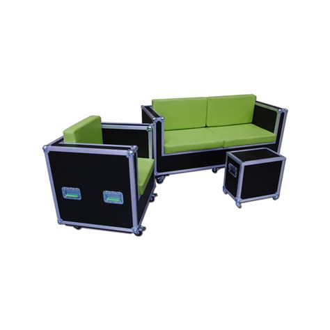 green leather sofa and loveseat 3 seater wood and green leather sofa