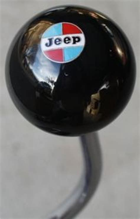 Cool Jeep Shift Knobs by Batman Logo Knobs And Batman On
