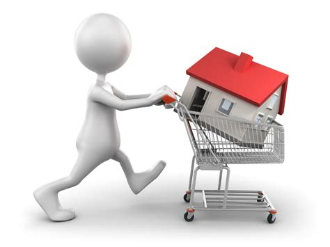 house shopping house in shopping cart defoor realty