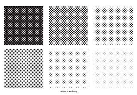dot pattern system polka dot pattern free vector art 12k free image downloads