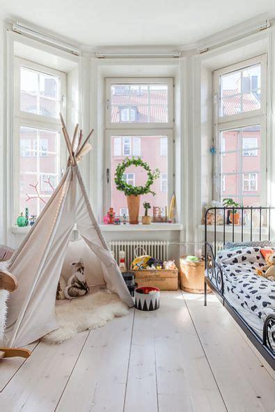 bedroom teepee teepee white kid s room nurseries and kids bedrooms