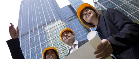 Construction Mba Colleges In India by The Counselors Construction Management The Counselors