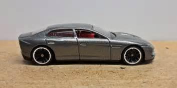 Lamborghini Estoque Diecast Lamborghini Estoque Modelcar Wheels 1 64 In