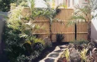 balinesischer garten balinese garden home garden design