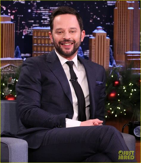 nick kroll new york video nick kroll thinks he might have poisoned chris
