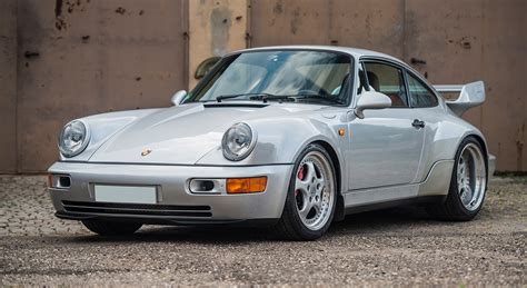 image gallery porsche type 964 porsche 911 type 964 occasion 1989 1994 avis prix