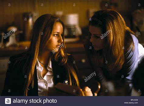 the glass house 2001 leelee sobieski diane lane the glass house 2001 stock