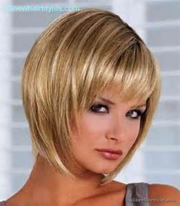 hairstyles for thin hair for 2015 short haircuts for thin hair 2015 all new hairstyles