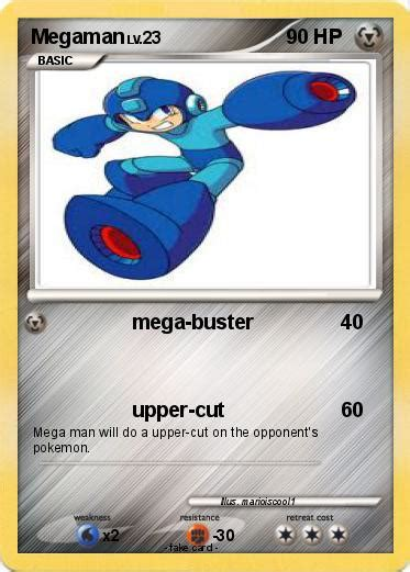 Gift Card Custom - custom pokemon cards images pokemon images