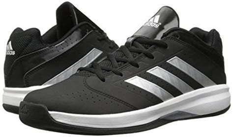 adidas crossfit shoes july