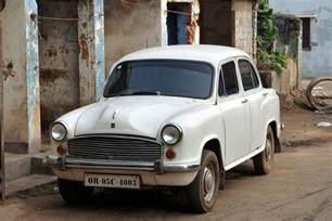the new ambassador car new ambassador car price in kerala www imgkid the