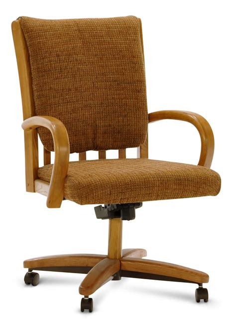 Caster Dining Chair 301 Moved Permanently
