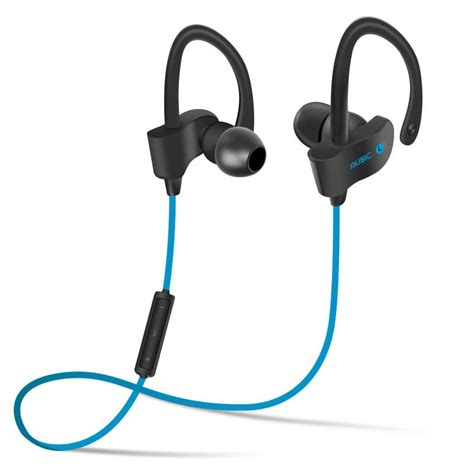 Earphone Samsung Stereo Mic 56s bluetooth earphone headphones wireless sport headset stereo earplugs with microphone for