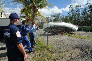 boat salvage puerto rico crews accelerate vessel salvage operations in puerto rico