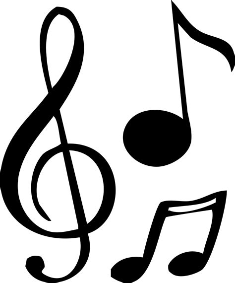 clipart musica notes clipart musica free clipart on