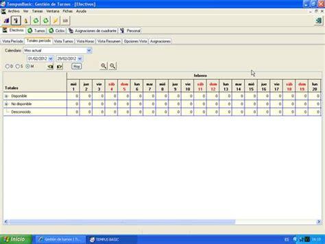 turnos para consultar un turno debe ingresar con su numero curso de introducci 243 n a la gesti 243 n de turnos ciclos de