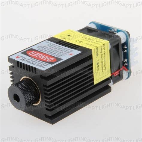 industrial cutting laser diode laser diode engraver 28 images engraving laser 445nm 2 5w 43mm cnc laser diode ebay cutting