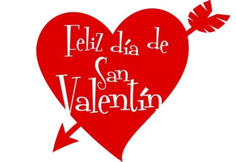 imagenes sarcasticas para san valentin corazones de amor para el d 237 a san valent 237 n