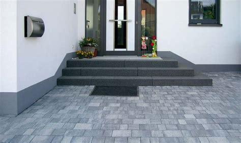 rustica stufen stufen produkte terrassenplatten