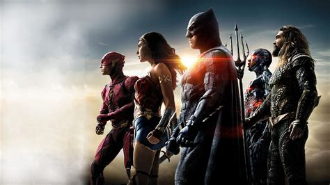 justice league justice league batman aquaman hd wallpapers