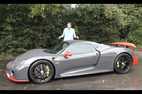 how much is the porsche 918 80 how much does the porsche 918 spyder cost forza