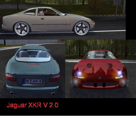 need for speed jaguar need for speed high stakes cars by jaguar nfscars