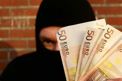 banche a rischio fallimento banche a rischio fallimento sos conti correnti in dieci