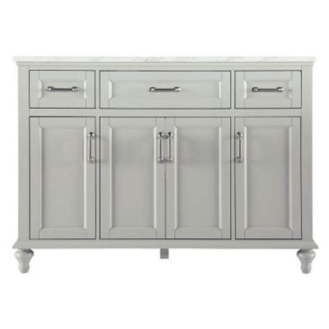 home decorators collection charleston 49 in w x 22 in d