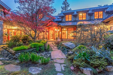 oprah winfrey orcas island oprah bought a pretty nice house on orcas island welcome