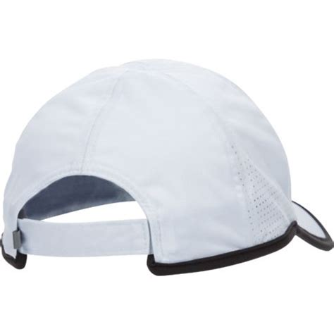 bcg s cooling run hat academy