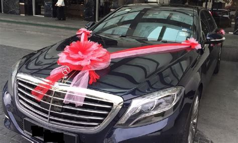 wedding car wedding cars luxury luxury car rental malaysia providing car renting services