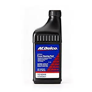 gm power steering fluid cold gm wiring diagram and