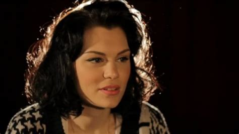 jessie j 2010 what the hell is going on 65 records of the year