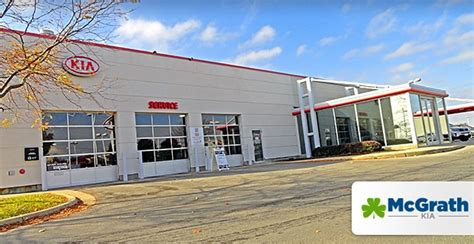 kia cedar rapids mcgrath kia new kia dealership in hiawatha ia 52233